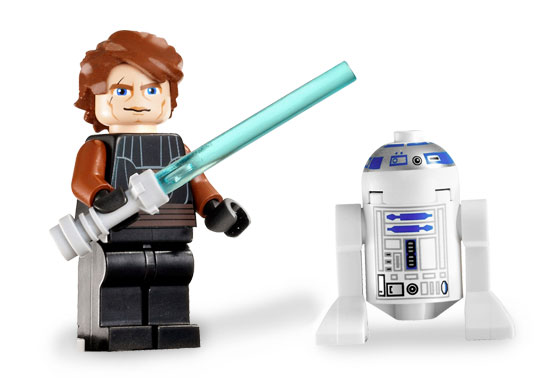 anakin_and_r2-d2.jpg