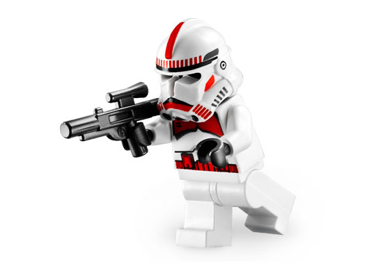 shock_trooper-new.jpg