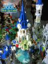 temple-of-water-moc01.jpg