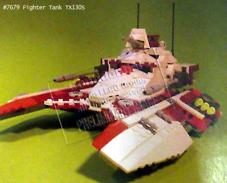 7679fightertanktx130s.jpg