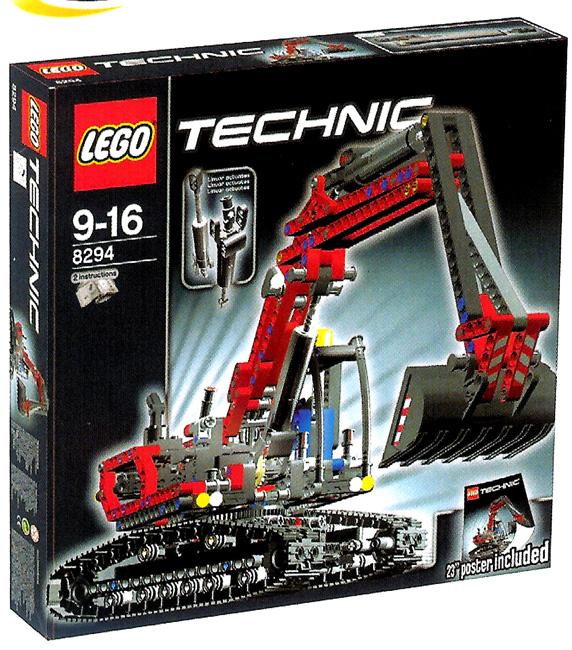 Инструкция Дома Из Lego К Программе Lego Digital Designer