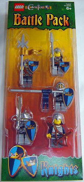 http://www.brickshelf.com/gallery/EARL-0/temp/HMSL/battlepack1.jpg
