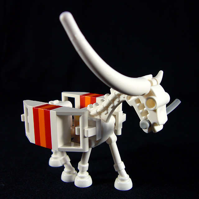 skeleton_horse_hellknight_01.jpg