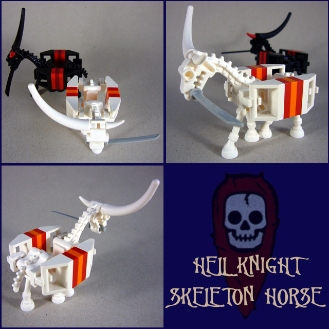 skeleton_horse_hellknight_02.jpg