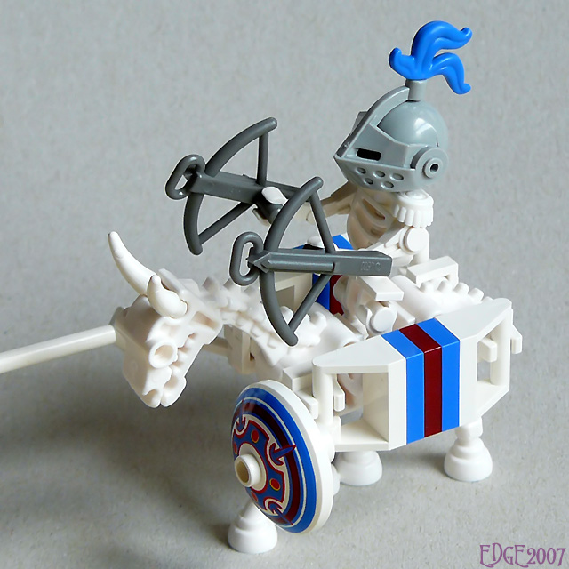skeleton_horse_knight_02.jpg