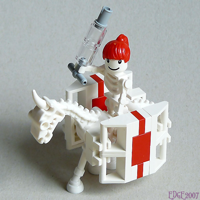 skeleton_horse_nurse_02.jpg