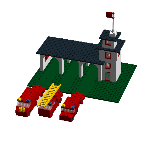 375-1_fire_house.png