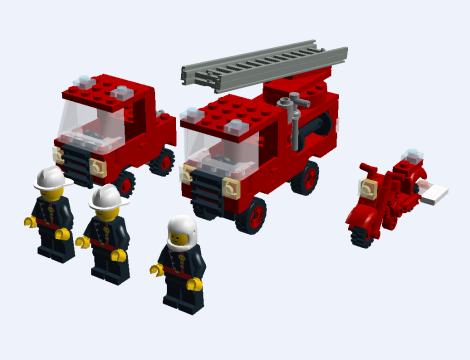 6366-1_fire_-_rescue_-_squad.png