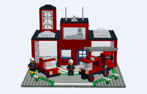 6385-1_fire_house.png