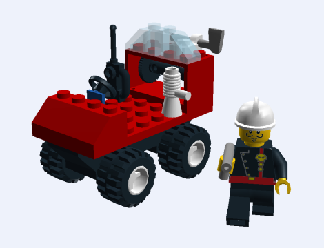 6407-1_fire_chief.png