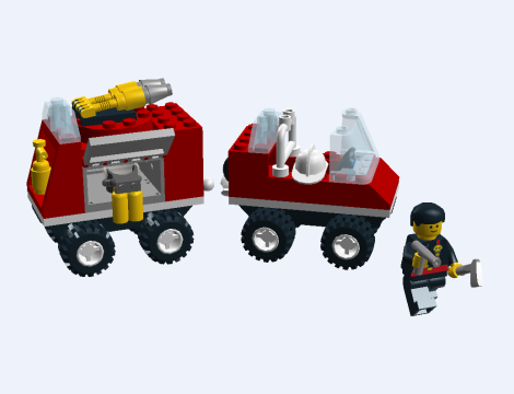 6486-1_fire_engine.png