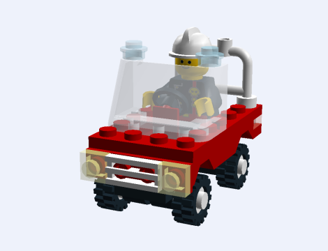 6505-1_fire_chief_car.png