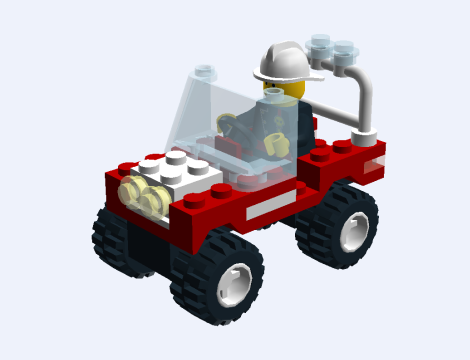 6511-1_rescue_runabout.png