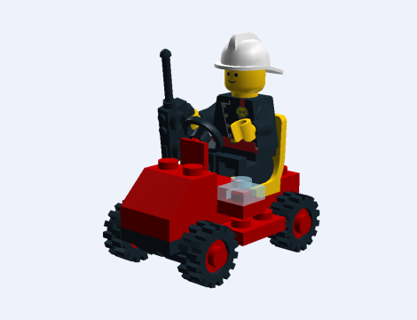 6611-1_fire_chief_car.png