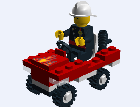 6612-1_fire_chief_car.png