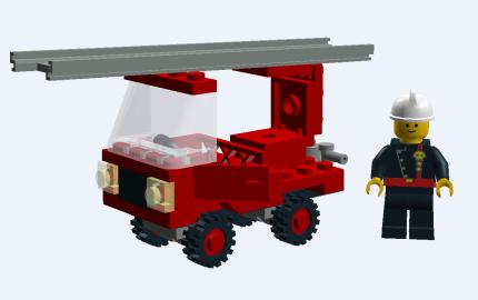 6621-1_fire_-_truck.png