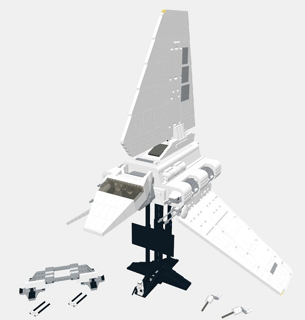 10212_-_imperial_shuttle_display_sml.jpg