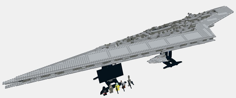 10221_-_super_star_destroyer_sml.jpg