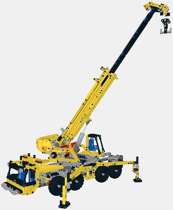 8053_-_mobile_crane_deployed_sml.jpg