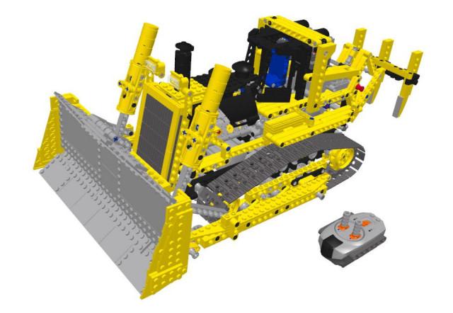 8275_-_motorized_bulldozer_ploughu_sml.jpg