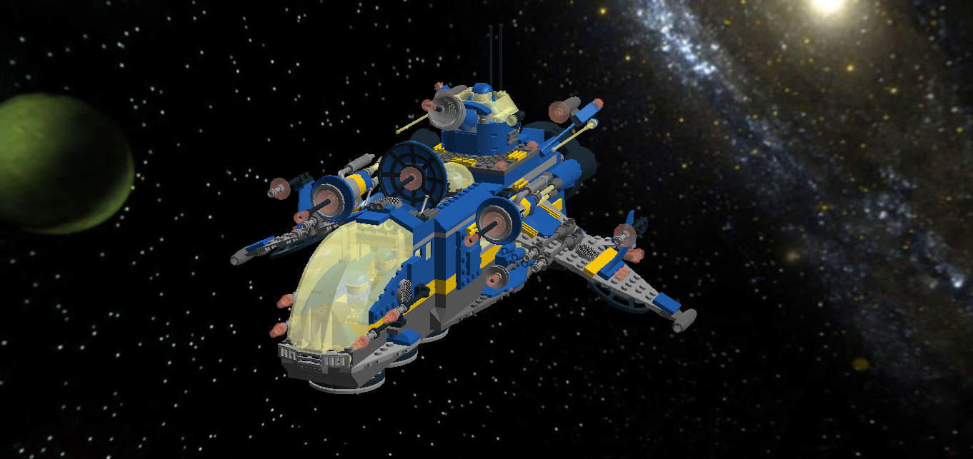 neo-classic_space_cruiser.png