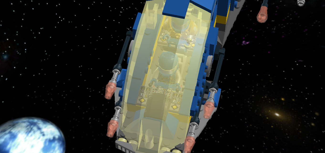 neo-classic_space_cruiser2.png