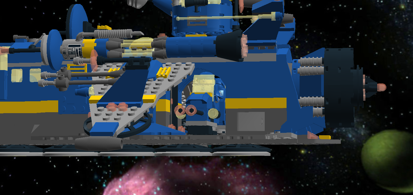 neo-classic_space_cruiser3.png
