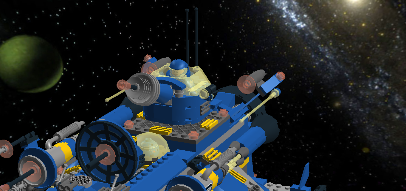 neo-classic_space_cruiser4.png