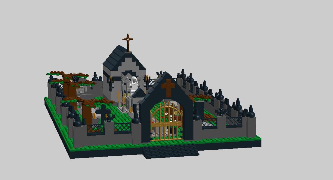 modular_graveyard.png