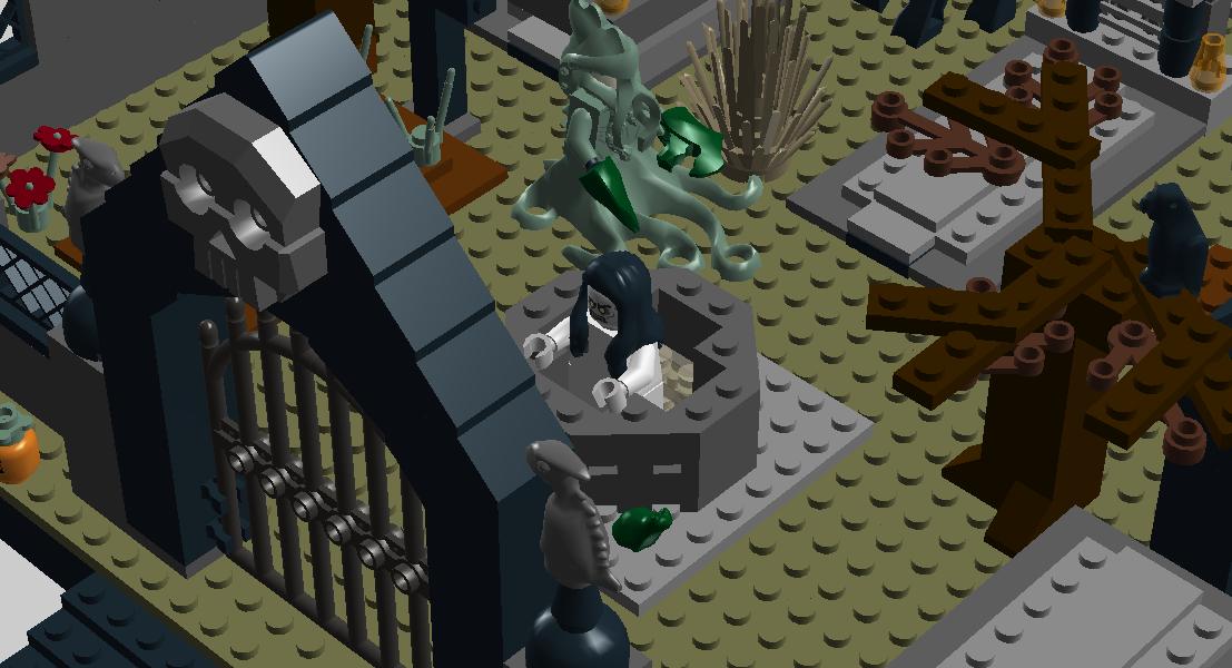 modular_graveyard_haloween11.png