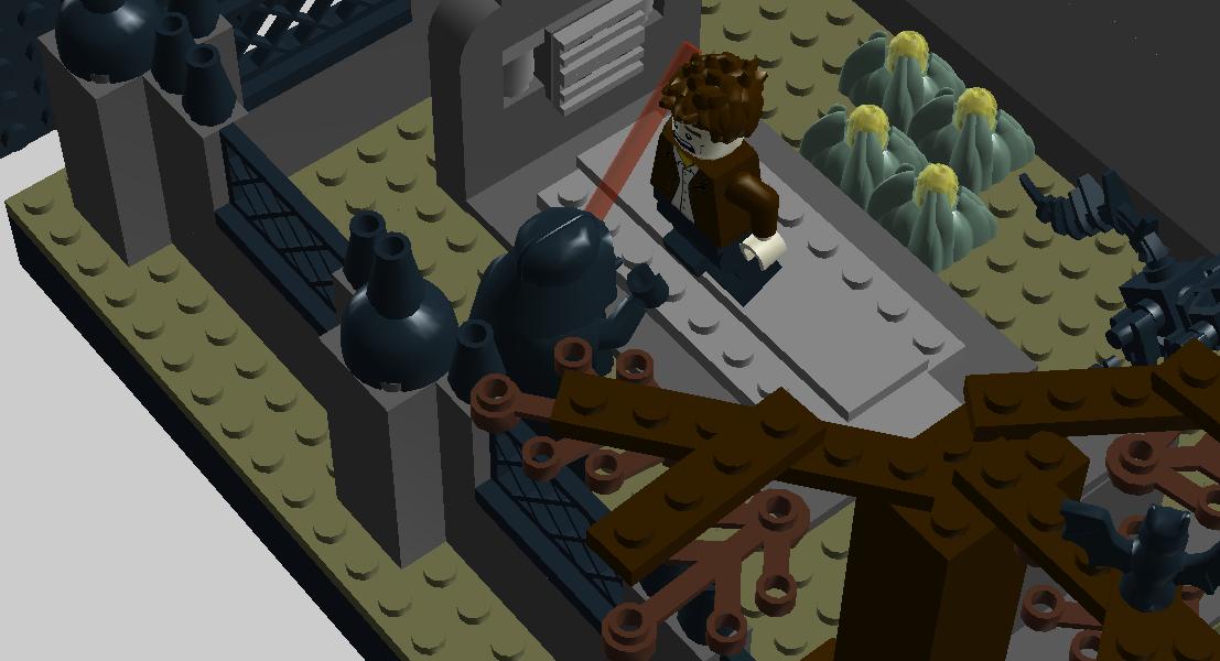 modular_graveyard_haloween7.png