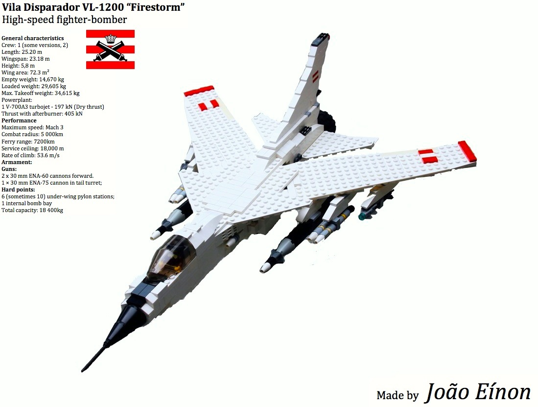 vl-1200_firestorm_fighter_bomber.jpg