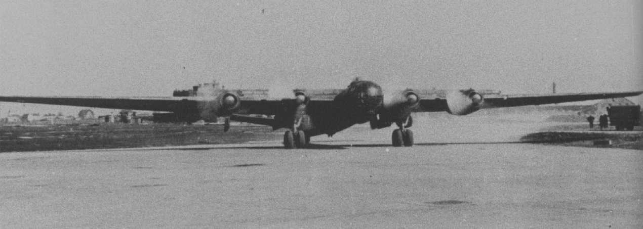 heinkel_he274_-_the_real_plane.jpg