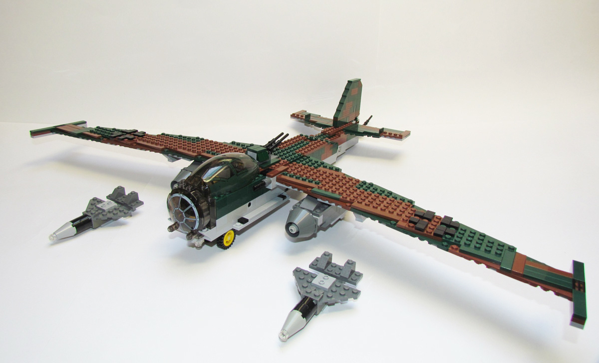 ju-287_with_two_hs_296.jpg