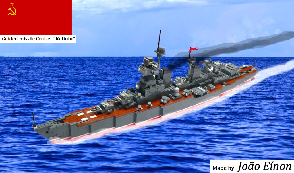 0_guided-missile_cruiser_kalinin.jpg