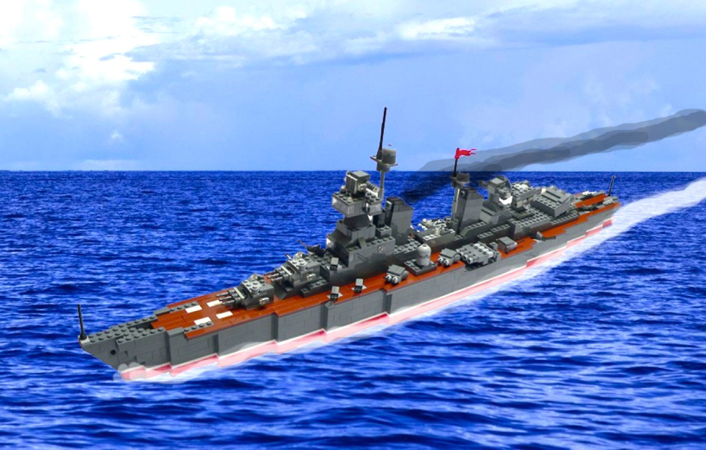 1_kalinin_missile_cruiser_at_high_speed.jpg