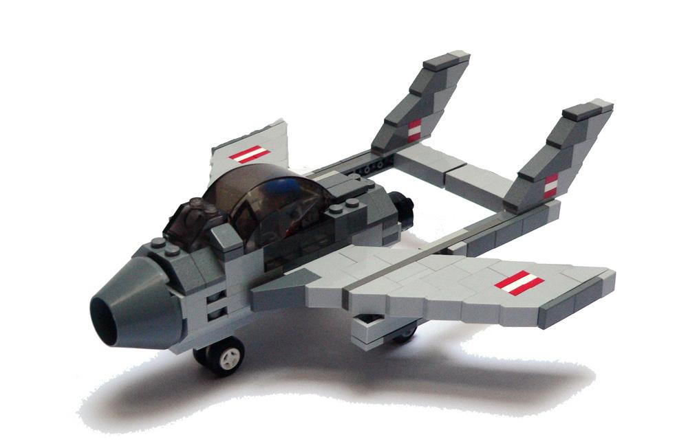 DoubleBrick.ru Форум о LEGO