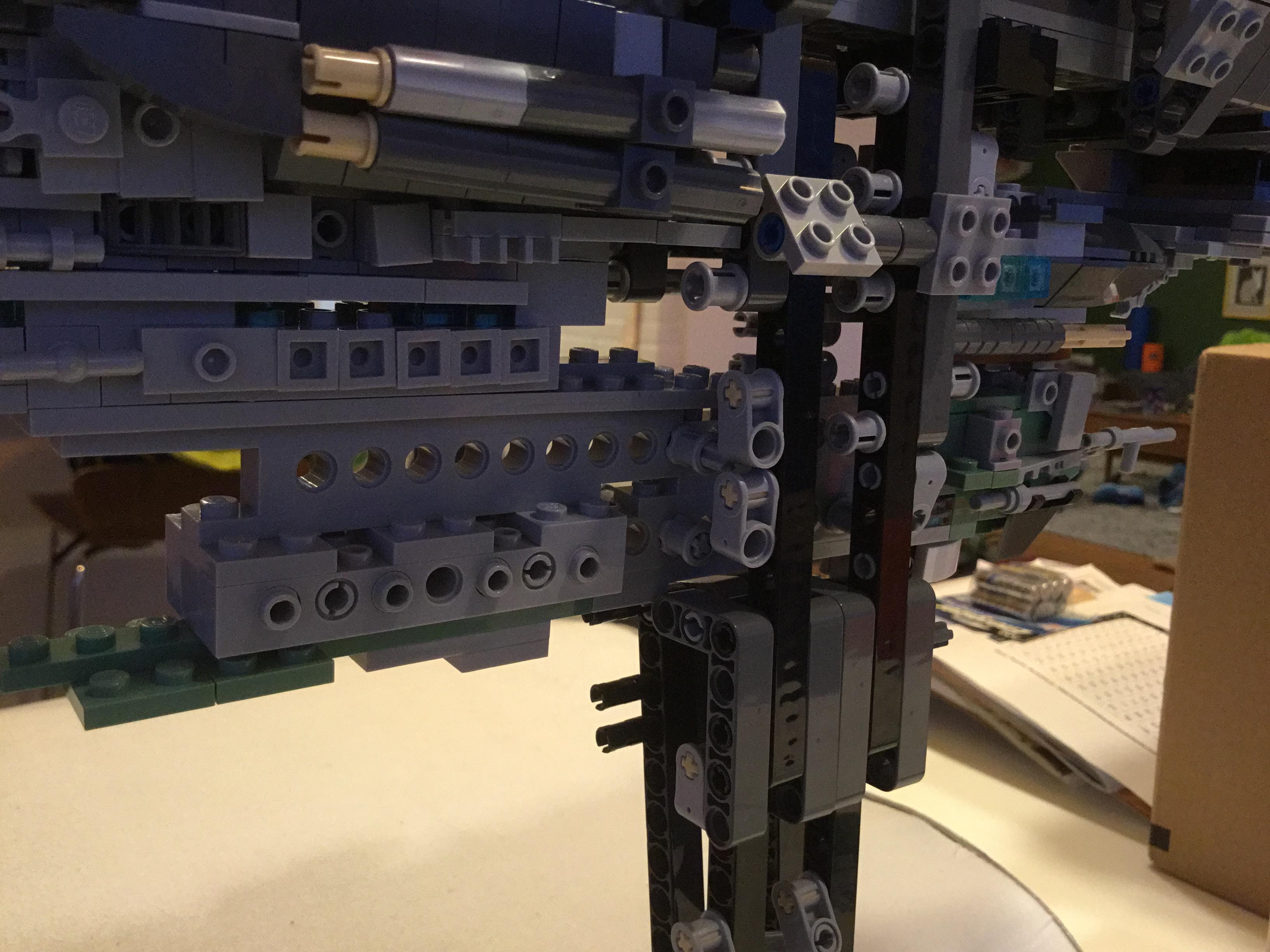 http://www.brickshelf.com/gallery/Ekae/Star-Wars-Ships/img_1449.jpg