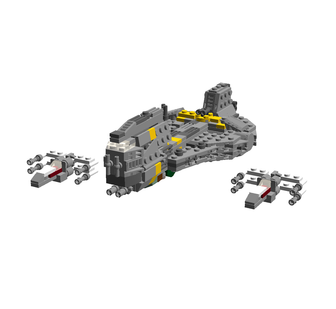 cargo_freighter_with_x-wings.png