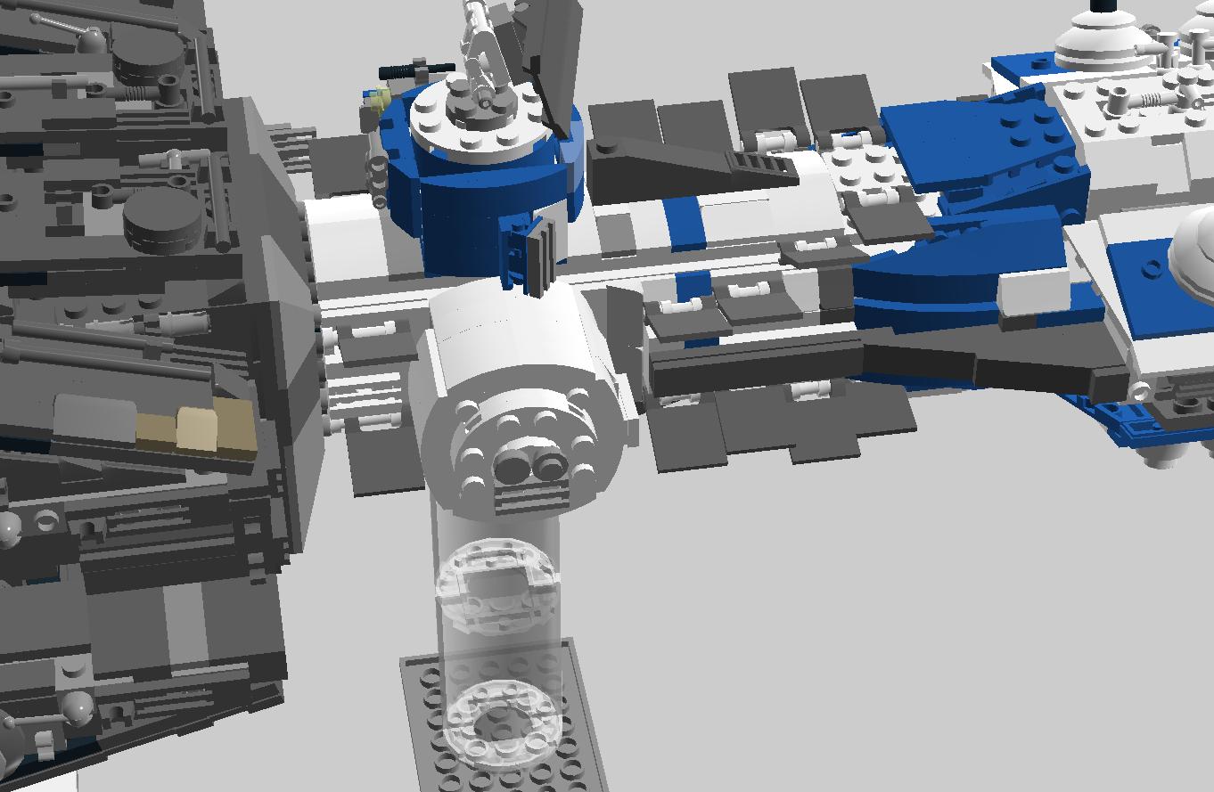 cr90_corvette_airlocks.png