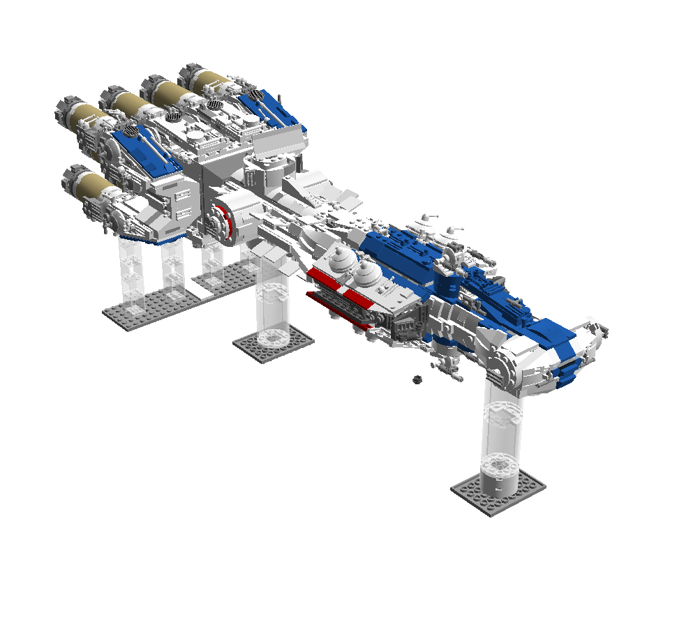 cr90_from_rebels_and_rogue_one_for_eurobricks.png