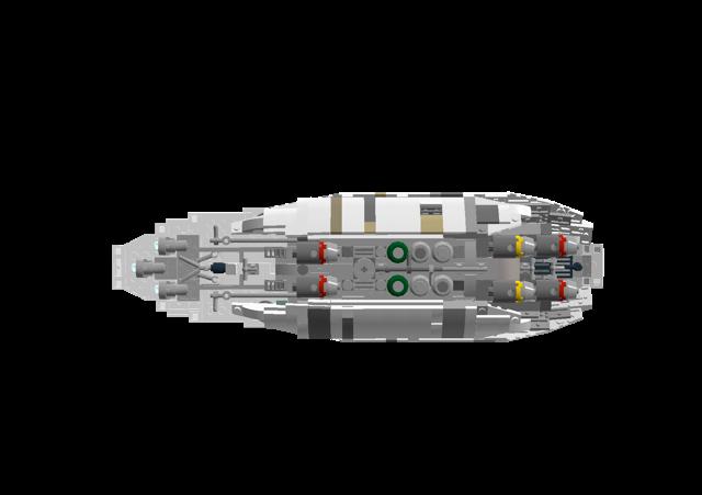 gr-75_w__tanks_underside.png