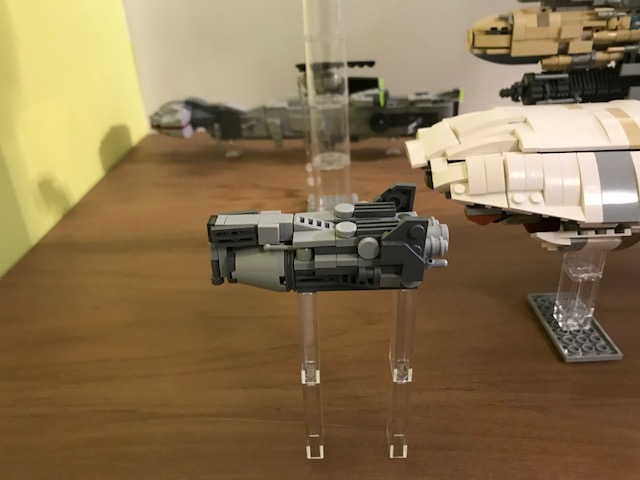 http://www.brickshelf.com/gallery/Ekae/Star-Wars-Ships/my-fleet/img_5364.jpg
