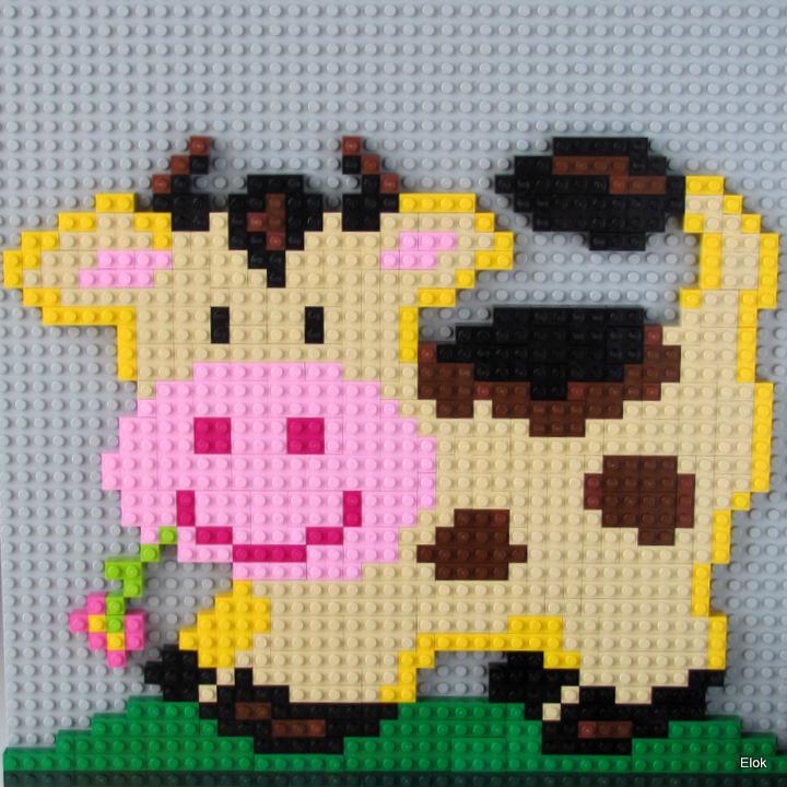 cow-k.jpg