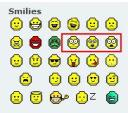funny_smilies.jpg
