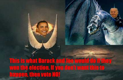 obama-and-joe-with-evil.jpg