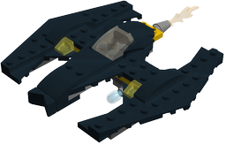 30301_-_batwing.png