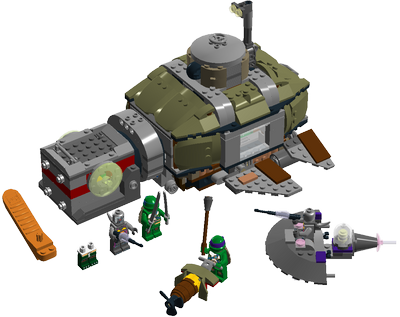 79121_-_turtle_sub_undersea_chase2.png
