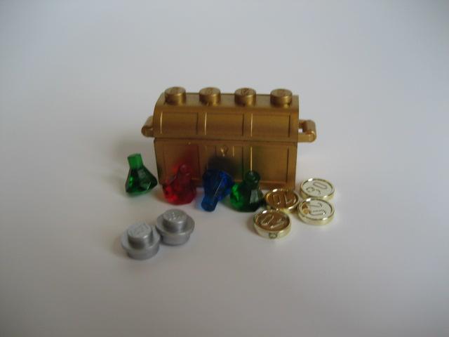 review_stolen_treasure_007.jpg