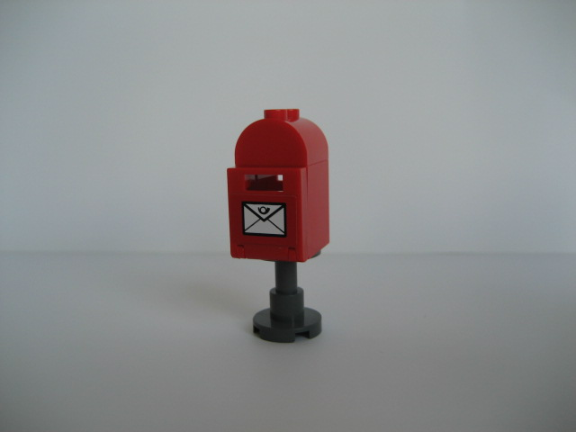 review_mail_van_011.jpg